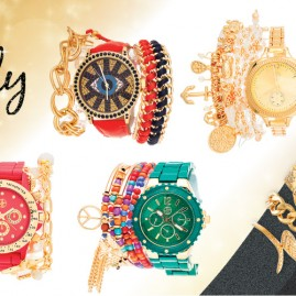 ARM CANDY WEB BANNER – Xtreme Time Inc. 2014