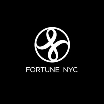 FORTUNE NYC LOGO – Xtreme Time Inc. 2014