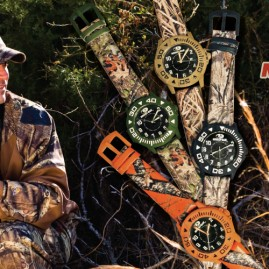 MOSSY OAK WEB BANNER – Mossy Oak Brand Camo and Xtreme Time Inc. 2014