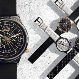 VAN SICKLEN WEB BANNER – Xtreme Time Inc. 2014