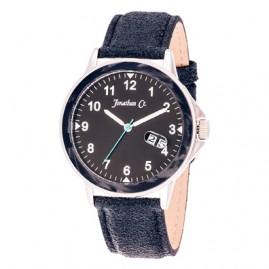JONATHAN CT. JCW004S-GY – Xtreme Time Inc. 2014